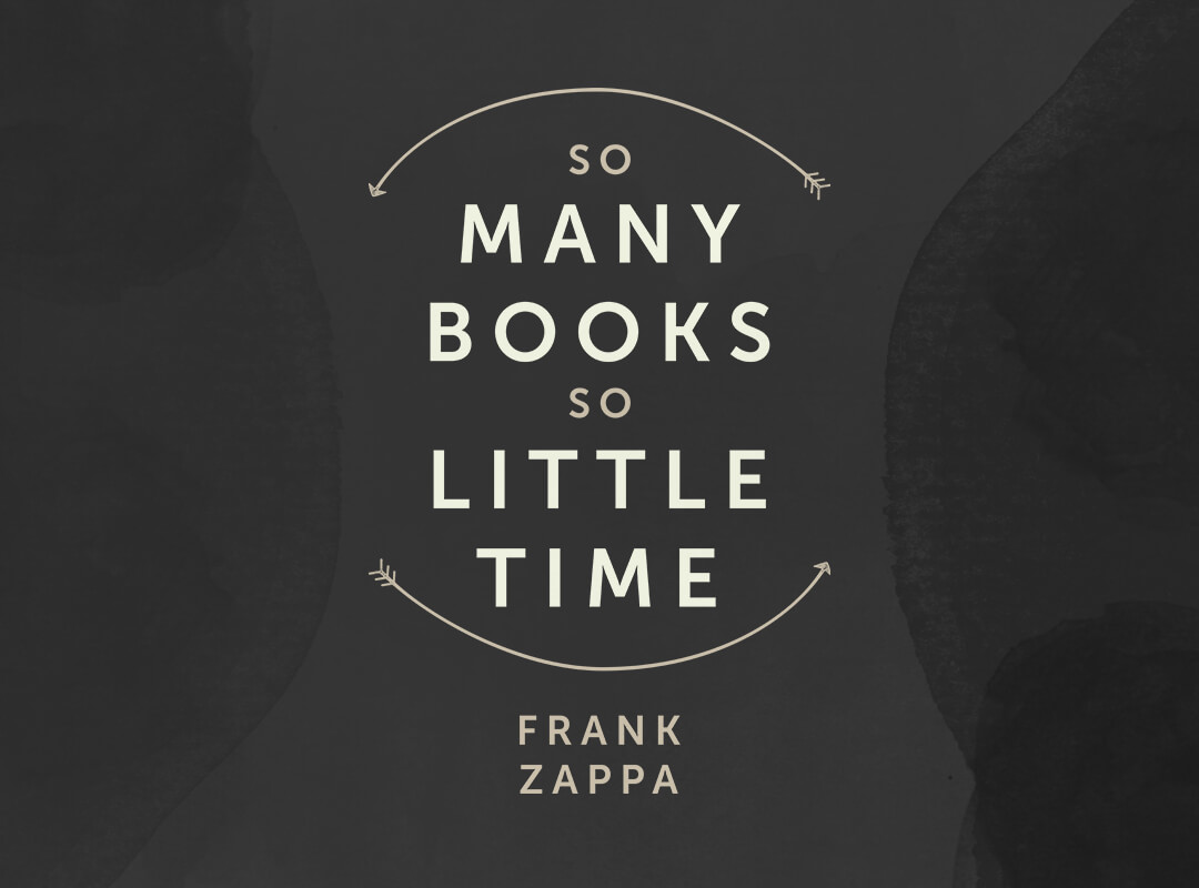 So Many Books so Little Time T-shirts