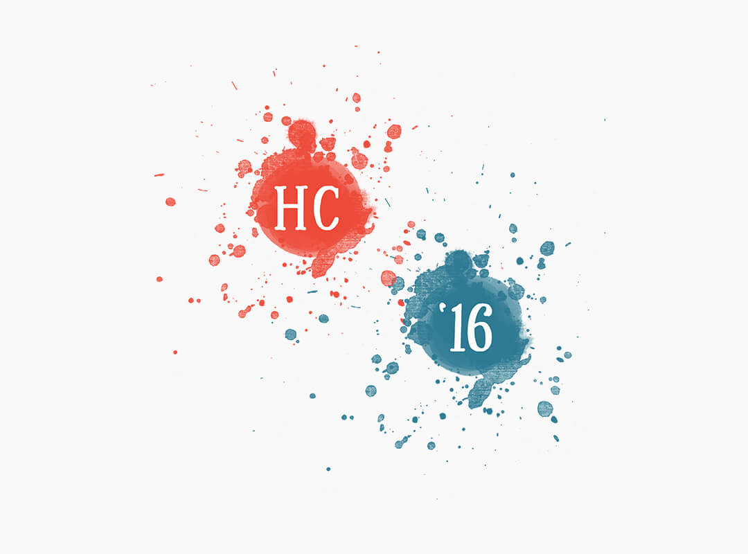 Water Color HC 16 Shirts