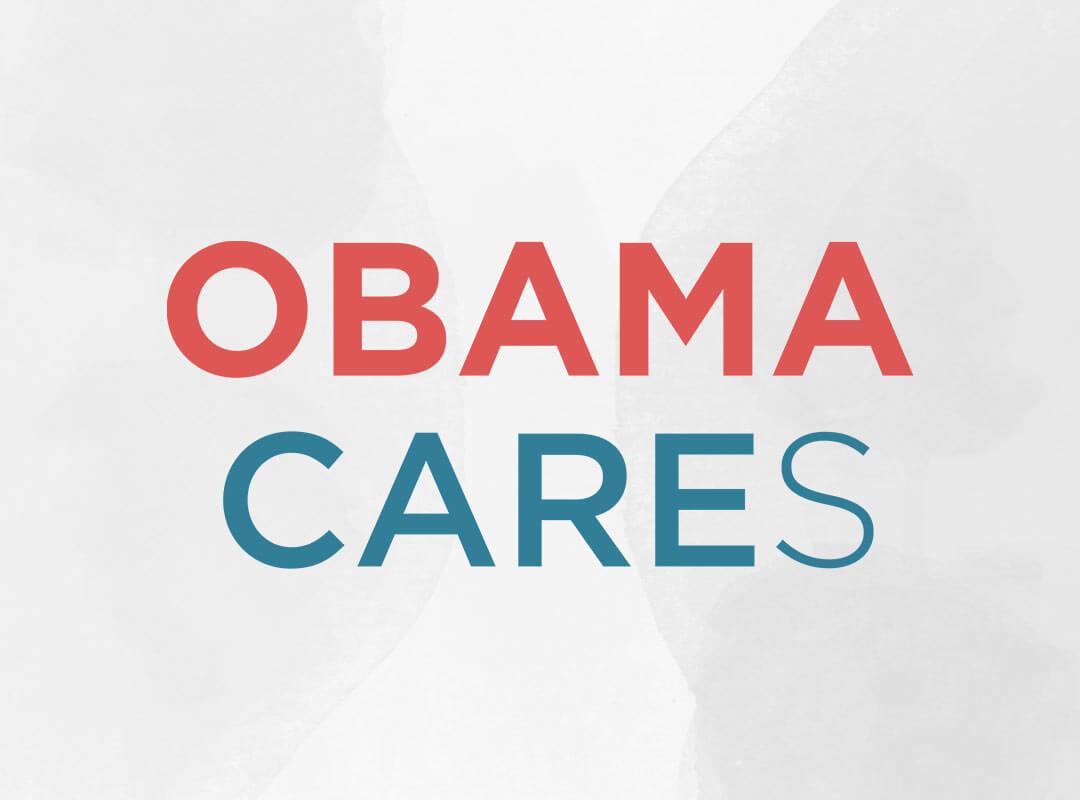 Obama Care t-shirts