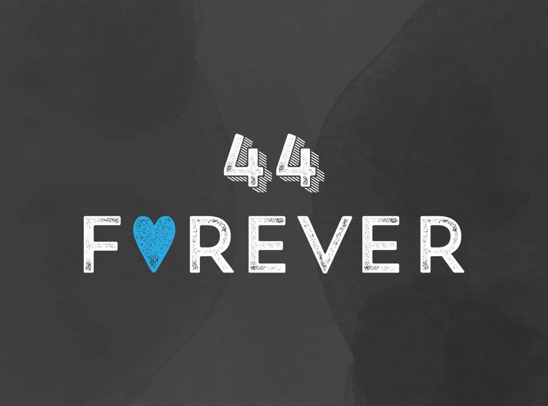 44 Forever Barack Obama tshirts stickers posters