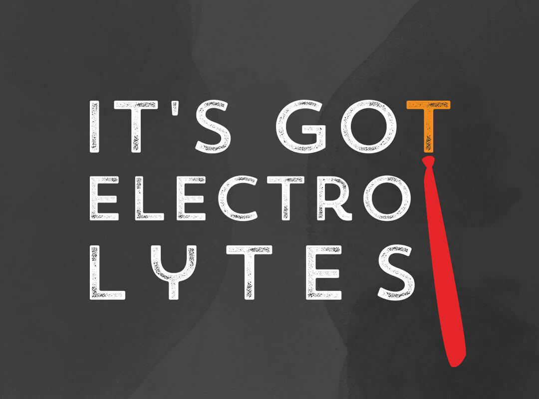 It's got electrolytes Trump Idiocracy T-shirts Bumper Stickers