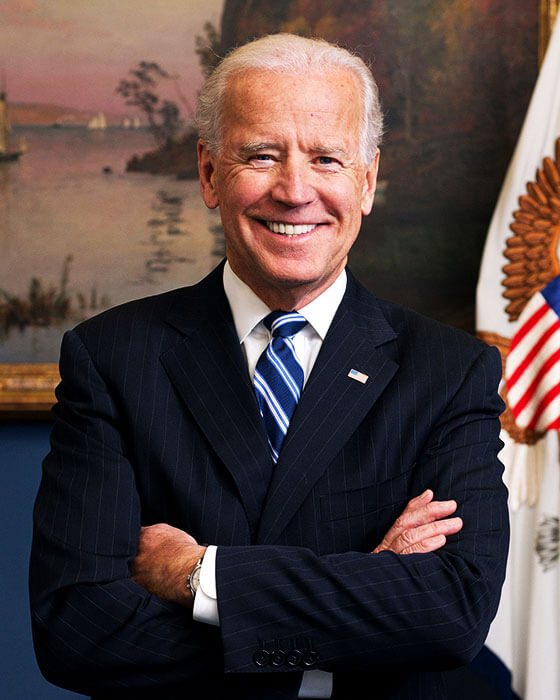 Joe Biden T-shirts